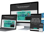 online cursus Wordpress