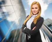 freelance administratieve kracht