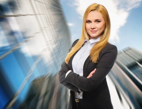 Freelance administratieve kracht: 5 redenen waarom